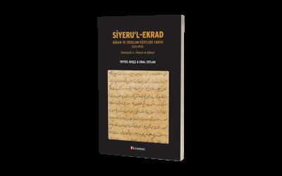 SİYERU'L-EKRAD